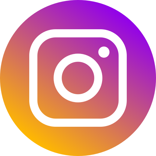 1518159890653398543instagram png image 68651.thumb